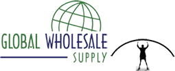 Global Wholesale Supply
