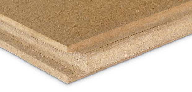 STEICO Insulation Products